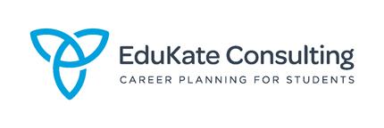 EduKate Consulting